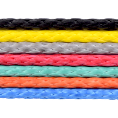 choices of ridgeline colors