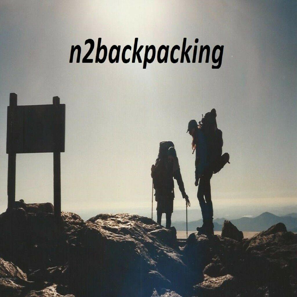 n2backpaking