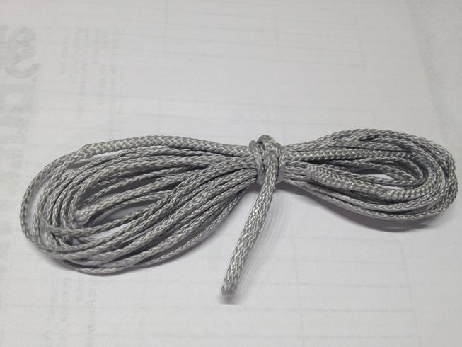 grey Structural ridgeline