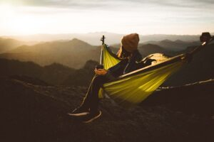 Backpacking-Hammock-Trips