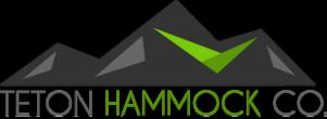 Teton Hammock Company Logo