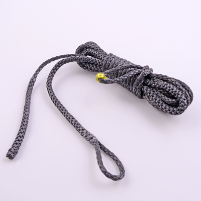 Whoopie Slings - Premium Hammock Suspension package